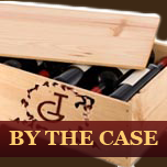 By The Case
