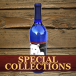 Special Collection Wines