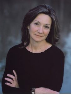 AN AFTERNOON with JILL McCORKLE: Sunday, OCTOBER 22